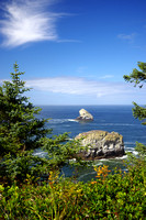 Cape Meares