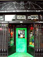 Another State Of Mind Shop